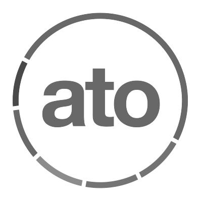 ATO-grey