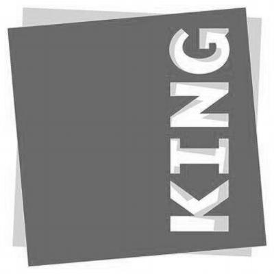KING-grey